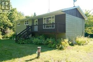 2090 Route 825 Fairfield, New Brunswick