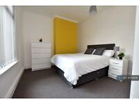 4 bedroom house in Howe Street, Derby, DE22 (4 bed) (#1129316)