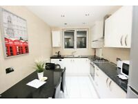 BRICK LANE/ALDGATE EAST, E1, AMAZING 3 BEDROOM TERRACED HOUSE AVAILABLE NOW