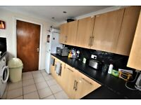 Rooms to Rent in Cardiff City Centre!