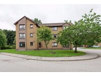 AM PM ARE PLEASED TO OFFER FOR LEASE THIS MODERN 1 BED PROPERTY - ABERDEEN - P1621