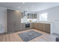 2 BED APARTMENT/FLAT FAYGATE, HORSHAM