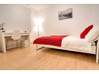 Skype us now to reserve this fabulous room! Half price admin fees!