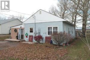 210 Maple Avenue Sussex, New Brunswick
