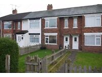 Two Bedroom House off Wold Road