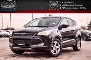 2015 Ford Escape SE Backup Camera Bluetooth Heated Front Seats K