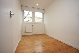 4 Bedroom Maisonette, Archway, Moments From The Station