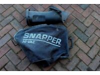 Snapper EP 21 mower parts