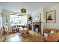 Brantwood Rd - A lovely three double bedroom family home to rent within the desirable Herne Hill.