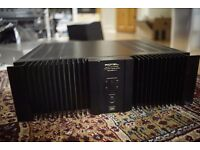 Rotel RB-985 MKII Stereo Power Amplifier