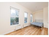Brockley Road - 1 bed flat available in Brockley