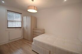 ***MODERN/SPACIOUS 3 BEDROOM ON HARTHAM ROAD, CALEDONIAN ROAD/CAMDEN N7***
