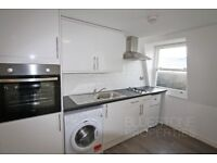***ALL BILLS INCLUDED***SW19***LARGE STUDIO FLAT***VERY CLOSE TO STATION***PRIME LOCATION