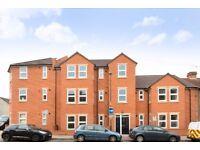 Three bed unfurnished flat in Gillingham *NEWLY REFURBISHED*