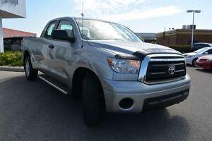 2012 Toyota Tundra SR5 5.7L V8 **PST PAID** Regina Regina Area image 9