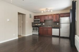 Warren Apartments, 1 BR Available Immediately
