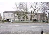 AM PM ARE PLEASED TO OFFER FOR LEASE THIS STUNNING 2 BED PROPERTY-RUTHRIESTON-ABERDEEN-P5254