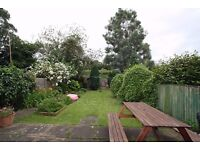 3 BEDROOM HOUSE with PRIVATE GARDEN available soon in BALHAM