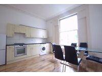 AVAILABLE NOW !! Large Two Bedroom Apartment To let - Camden Road