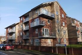 Two Bedroom Apartment on Cottingham Road