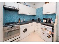 PARKWAY NW1: ONE BED, AVAILABLE 13TH SEP, FURNISHED OR UNFURNISHED, PRIVATE ROOF TERRACE, 1ST FLOOR