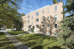 Grandview Apartments,Bachelor Apartment,Available October 1, $77