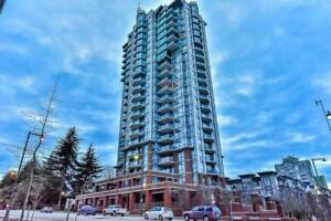 801 13399 104 AVENUE Surrey, British Columbia