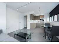 High Road N12: Selection of 2 Bedroom Flats / Open Plan Kitchen/Double Bedrooms /Available 30th July