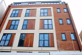 ** THREE BEDROOM AVAILABLE IN CAMBERWELL FROM MID MARCH **