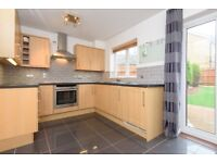 2 bedroom terraced house to rent Tunbridge Way - NO FEES