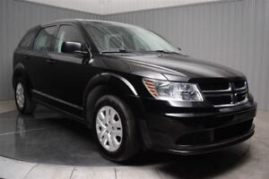 2015 Dodge Journey EN ATTENTE D'APPROBATION