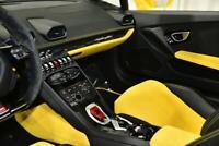Miniature 19 Voiture Européenne d'occasion Lamborghini Huracan 2017