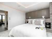 @@@AN OUTSTANDING DEVELOPMENT OF 17 LUXURY APARTMENTS - AVAILABLE NOW - MUST BE SEEN@@@