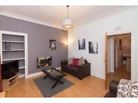 AM AND PM ARE PLEASED TO OFFER FOR LEASE THIS 1 BED FLAT - ORD STREET - ABERDEEN - REF: P2056