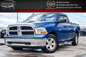 2009 Dodge Ram 1500 SLT|Uconnect|Pwr Windows|Pwr Locks|Keyless e