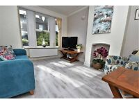 AMAZING 3 BED SITUATED IN VAUXHALL WITH GARDEN!!