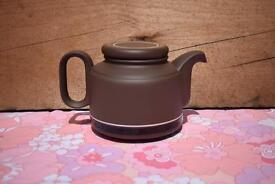 Hornsea Contrast part Dinner & Tea Service JOB LOT retro vintage