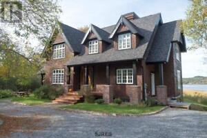 53 Meenans Cove Road Quispamsis, New Brunswick