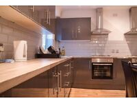 @Perfect and modern double room in BRICK LANE