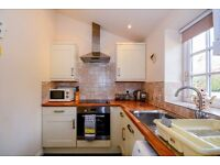 2 bedroom Property for Monthly Bookings