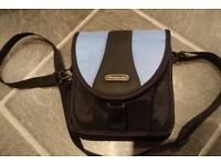 Nintendo carry bag