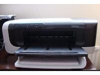 HP Officejet 6000 printer