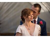 £595 full day wedding photography packages available only until February 2019