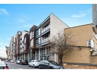 1 Bedroom flat available at Byng street, part dss welcome