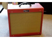 Fender Blues Junior lll