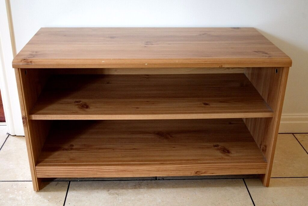 ikea bench with shoe storage grevback in lowton cheshire gumtree. Black Bedroom Furniture Sets. Home Design Ideas