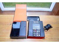 Amazon Fire Smartphone 32GB O2 / GiffGaff 2014 Model