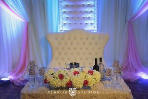 Wedding Planner - Day of Coordination Special $600