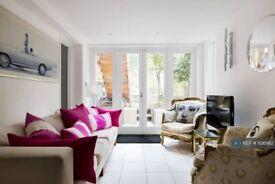 2 bedroom flat in Edith Grove, London, SW10 (2 bed) (#1126962)