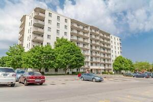 White Oaks Gate - 1669/1670/1671 Jalna Blvd (2bd) London Ontario image 1